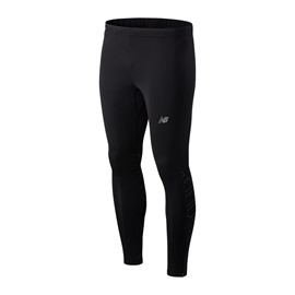 NEW BALANCE REFLECTIVE ACCELERATE TIGHT